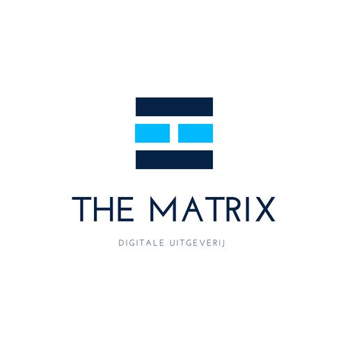 Digitale Uitgeverij The Matrix | Leermiddelen voor MBO onderwijs